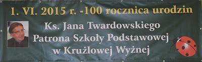 http://uczniowskiee-portfolio.blogspot.com/