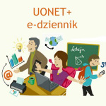 https://uonetplus.vulcan.net.pl/gminagrybow